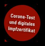 Corona Schnelltest und Schutzartikel in der Cäcilien Apotheke Wiesbaden